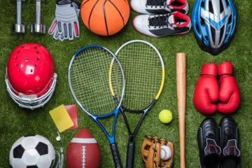 Veja de que forma o esporte agrega em sua vida (Foto: internet)