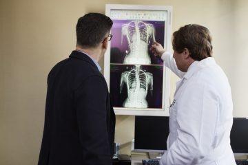 Ortopedia do esporte: saiba quando procurar um (Foto: unsplash)