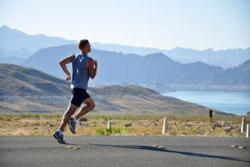 Como ter uma vida saudável através de atividades esportivas?